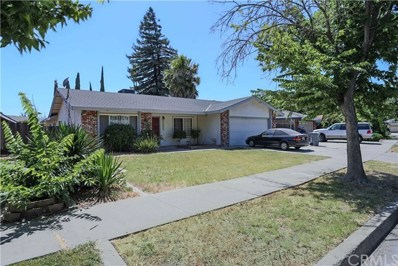 3265 Kernland Avenue, Merced, CA 95340 - MLS#: MC18157179