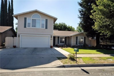 2667 Saratoga Avenue, Merced, CA 95340 - MLS#: MC18157381