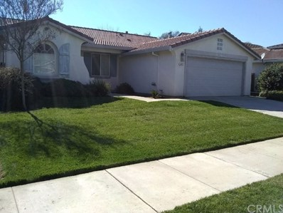 3551 Santa Maria Avenue, Merced, CA 95348 - MLS#: MC18157882