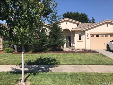 3592 Santa Maria Avenue, Merced, CA 95348 - MLS#: MC18158240