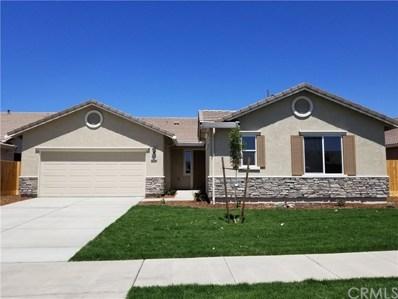 2681 Stone Creek Drive, Atwater, CA 95301 - MLS#: MC18158291