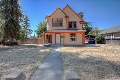 312 W Main Street, Turlock, CA 95380 - MLS#: MC18161449