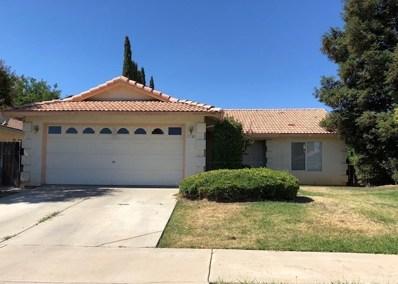 2245 Dinkey Creek Avenue, Merced, CA 95341 - MLS#: MC18162332