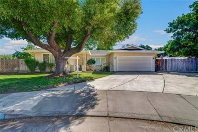 2951 Redwood Drive, Merced, CA 95340 - MLS#: MC18162686