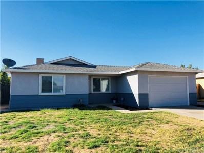 1765 Hickory Avenue, Livingston, CA 95334 - MLS#: MC18164713