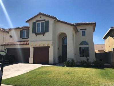 1916 Vistana Drive, Atwater, CA 95301 - MLS#: MC18165376