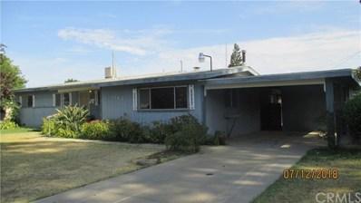 1565 Hansen Avenue, Merced, CA 95340 - MLS#: MC18166743