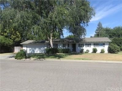 3280 Laura Avenue, Merced, CA 95340 - MLS#: MC18167931