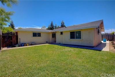 264 E Juniper Avenue, Atwater, CA 95301 - MLS#: MC18168601