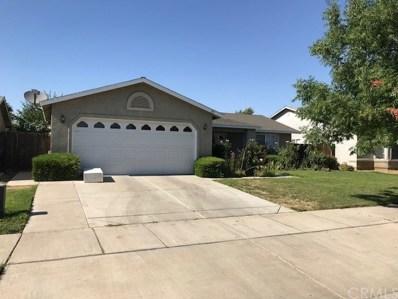 37 San Clemente Drive, Merced, CA 95341 - MLS#: MC18171008