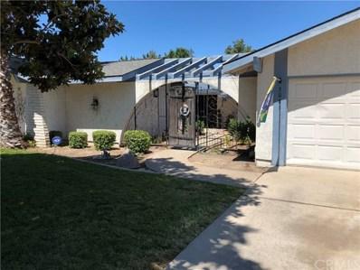 3081 CHARDONNAY WAY, Atwater, CA 95301 - MLS#: MC18171398