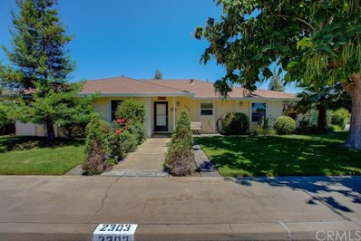 2303 Gaither Court, Atwater, CA 95301 - MLS#: MC18172062