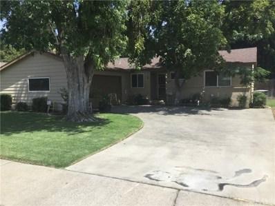 833 Robinson Drive, Merced, CA 95340 - MLS#: MC18173574