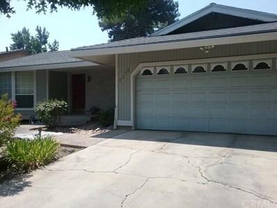 3375 Cordova Avenue, Merced, CA 95340 - MLS#: MC18175373