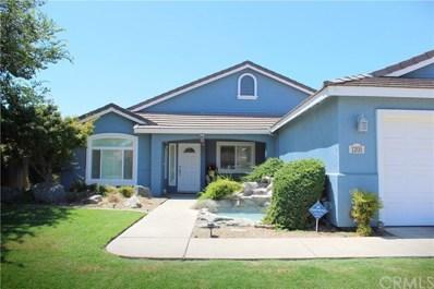 1205 Fairway Drive, Atwater, CA 95301 - MLS#: MC18176183