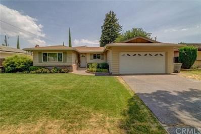 2856 Wainwright Avenue, Merced, CA 95340 - MLS#: MC18176677
