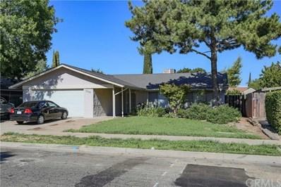 3348 Cherokee Avenue, Merced, CA 95340 - MLS#: MC18177167