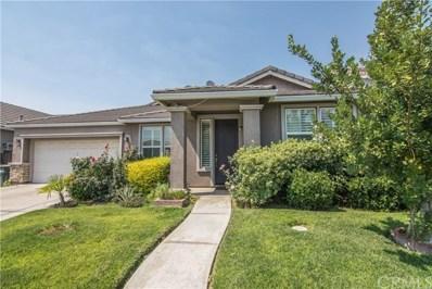 385 Noble Drive, Merced, CA 95348 - MLS#: MC18177888