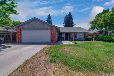 878 Redlands Court, Merced, CA 95348 - MLS#: MC18178027