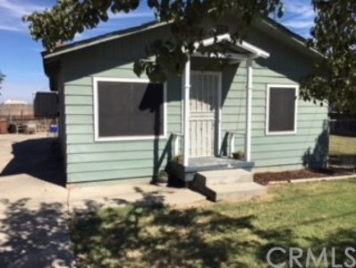 3434 Manchester Road, Atwater, CA 95301 - MLS#: MC18180057