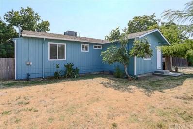 2004 Olive Avenue, Atwater, CA 95301 - MLS#: MC18181162