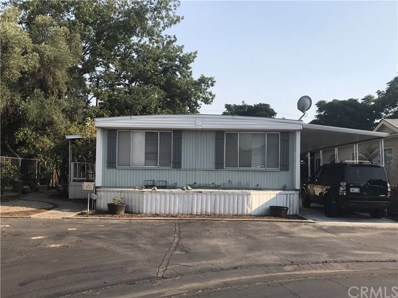 302 Lee Avenue UNIT 302, Turlock, CA 95380 - MLS#: MC18181894