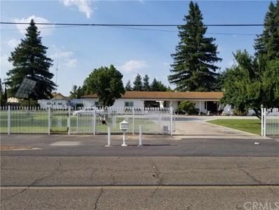 5371 Mulberry Avenue, Atwater, CA 95301 - MLS#: MC18183577