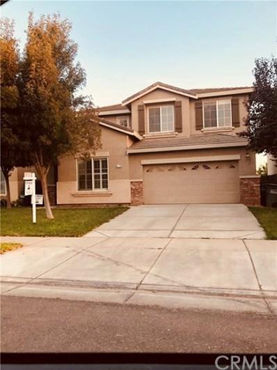 670 Coppola Court, Merced, CA 95348 - MLS#: MC18183699