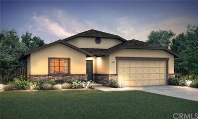 664 Lim Street, Merced, CA 95341 - MLS#: MC18184367