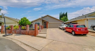 1146 Micki Court, Merced, CA 95341 - MLS#: MC18185509