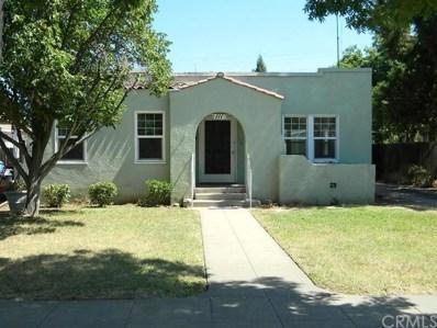 111 W 26th Street, Merced, CA 95340 - MLS#: MC18187825