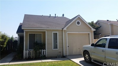 1762 Heritage Drive, Merced, CA 95341 - MLS#: MC18188189