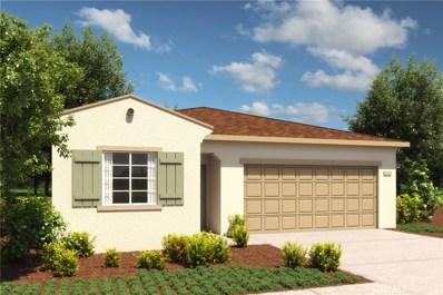 579 Tolman Way, Merced, CA 95348 - MLS#: MC18194015