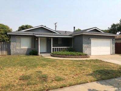 2816 N Parsons Avenue N, Merced, CA 95340 - MLS#: MC18195062