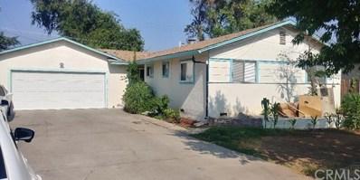 3027 Nottingham Lane, Merced, CA 95340 - MLS#: MC18195363