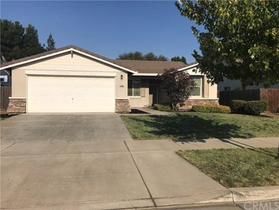 3588 Santa Maria Avenue, Merced, CA 95348 - MLS#: MC18195811