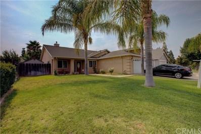 2371 7th Street, Atwater, CA 95301 - MLS#: MC18196025