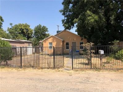 324 Thrasher Avenue, Modesto, CA 95354 - MLS#: MC18197251