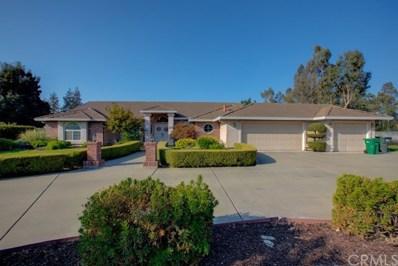 5165 Fleming Road, Atwater, CA 95301 - MLS#: MC18198357