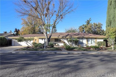 1399 Oregon Drive, Merced, CA 95340 - MLS#: MC18198391