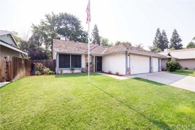 3428 Tres Logos Drive, Merced, CA 95348 - MLS#: MC18199532