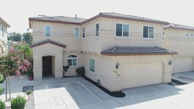 1930 Green Sands Avenue, Atwater, CA 95301 - MLS#: MC18202969