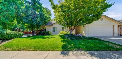 1996 Pebble Beach Drive, Merced, CA 95340 - MLS#: MC18203722