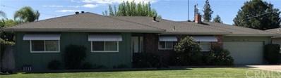 2335 Village Circle Drive, Atwater, CA 95301 - MLS#: MC18205933