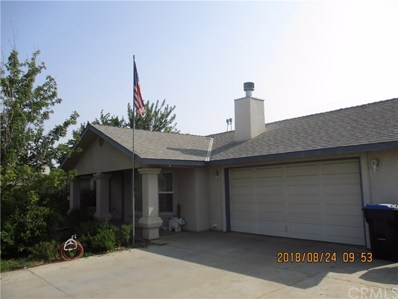 17313 Road 26, Madera, CA 93638 - MLS#: MC18206480