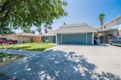 2797 Story Avenue, Merced, CA 95340 - MLS#: MC18207101