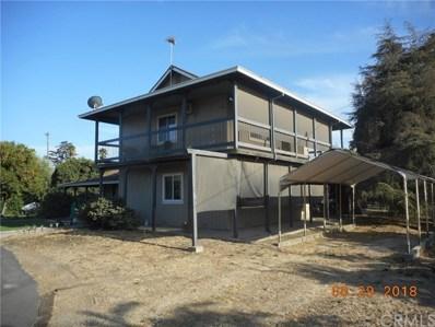 9015 Bell Drive, Atwater, CA 95301 - MLS#: MC18212370