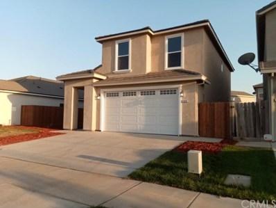 1354 Cassis, Merced, CA 95348 - MLS#: MC18215490