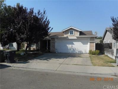 985 Poppy Hills Drive, Atwater, CA 95301 - MLS#: MC18215866