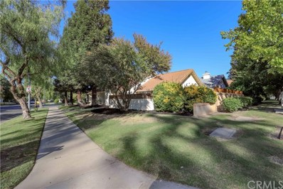 3404 Paseo Verde Avenue, Merced, CA 95348 - MLS#: MC18215946
